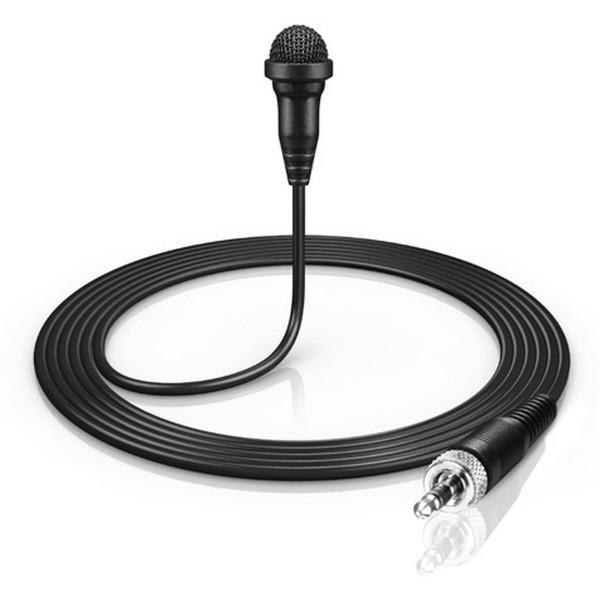 Sennheiser ME2 II Lavalier microfoon