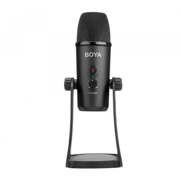 BOYA BY-PM700 Mikrofon