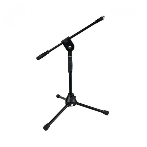 DAP D8112B Mikrofonständer Ergo2