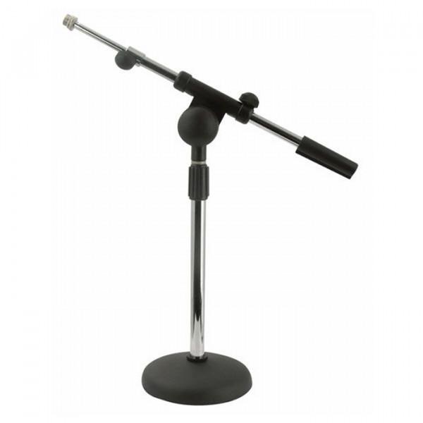 DAP D8204C Tisch Mikrofonständer