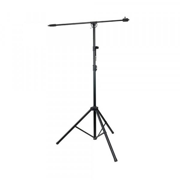DAP D8307 Mikrofonständer für Overhead