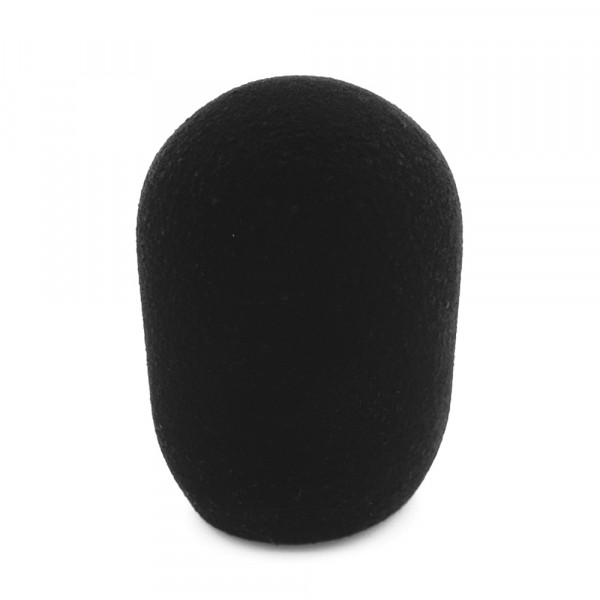 FC2201 schwarz Beflockt
