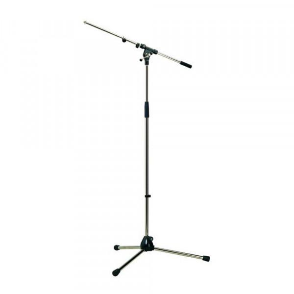 König & Meyer 210/9 Mikrofonstativ