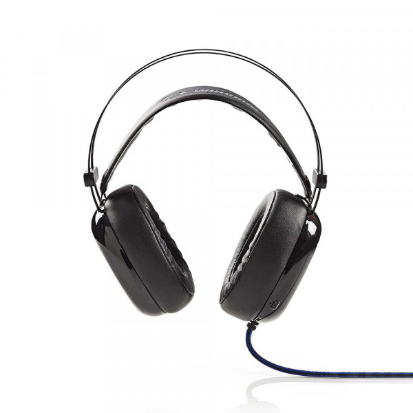 Nedis Gaming Headset Ultra Bass
