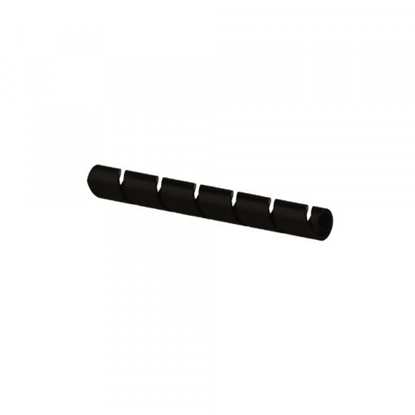 Procab ACW112/B Spiralband (10m)