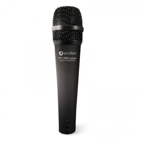 Prodipe TT1 Mikrofon