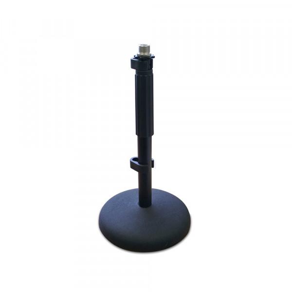 RODE DS1 Mikrofon Tischstativ