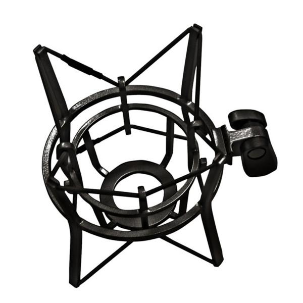 RODE shock-mount PSM1