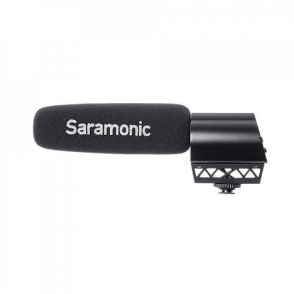 Saramonic Vmic