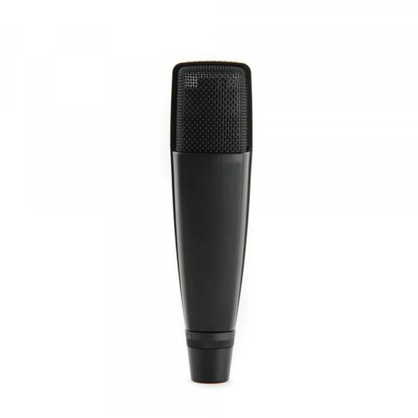 Sennheiser MD421-II-4 Mikrofon
