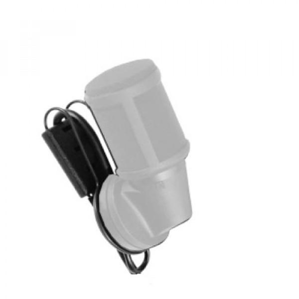Sennheiser MKE40 Clip für MKE40 Lavalier Mikrofon