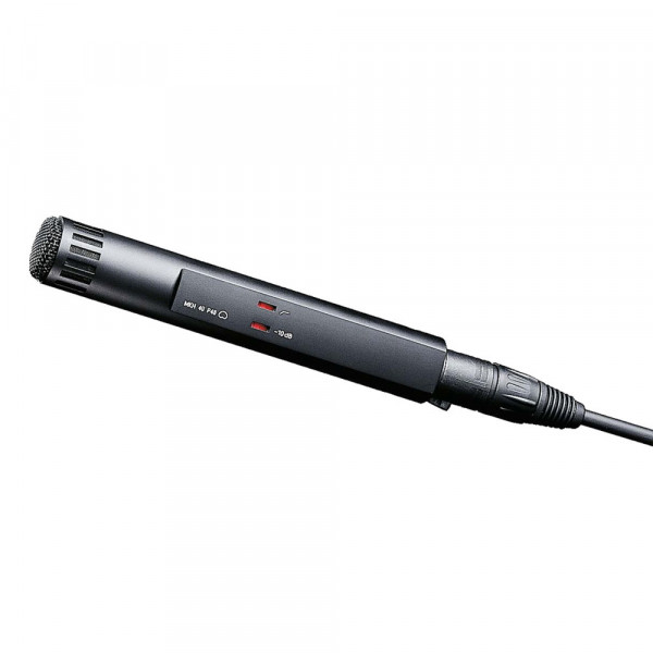 Sennheiser MKH40 P48 Mikrofon