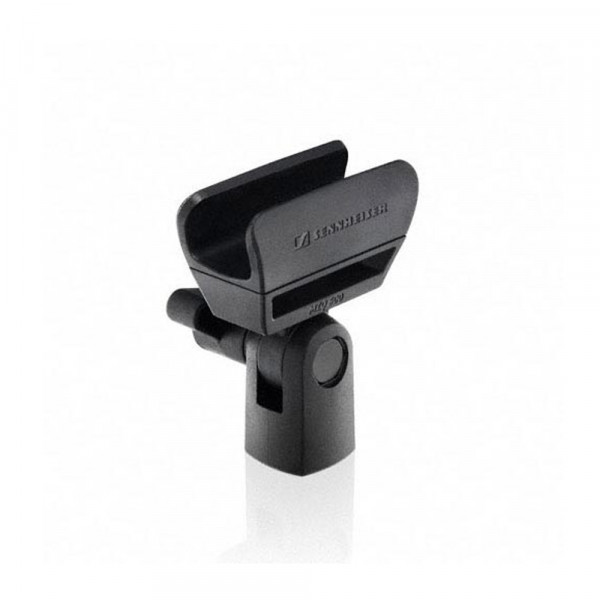 Sennheiser MZQ600 Mikrofonadapter