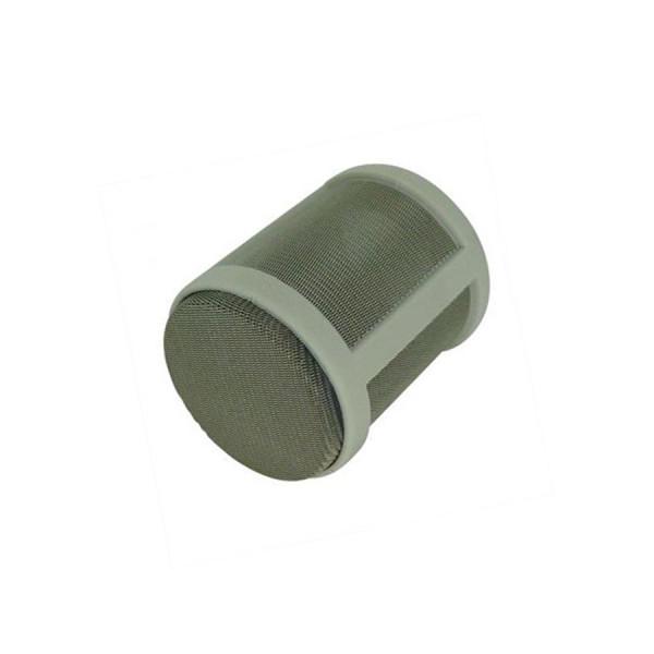 Sennheiser MZW42 Korb weiß für MKE40 lavelier Mikrofon