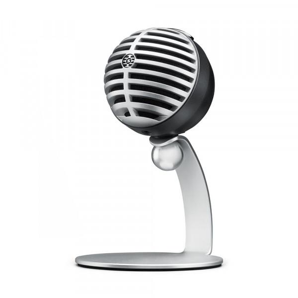 Shure MV5 Digitales Kondensatormikrofon