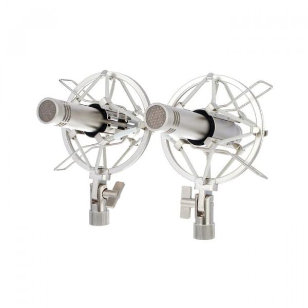 Warm Audio WA-84 C-N-ST