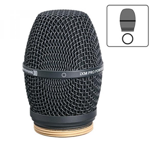 YT5021 iXm PREMIUM Cardioid Mikrofonkopf (BeyerDynamic)