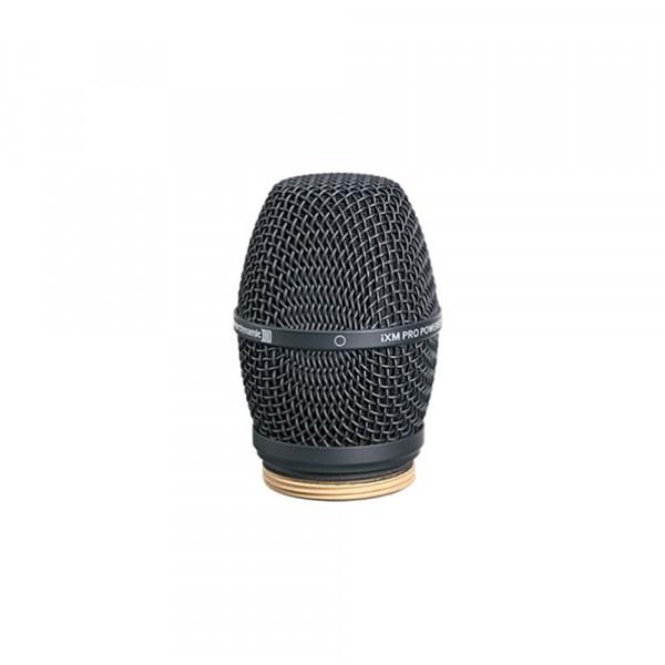 YT5011 iXm PREMIUM Omni-directional Mikrofonkapsel (BeyerDynamic)