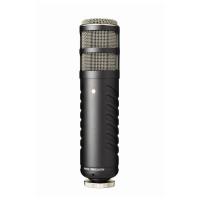 RODE Procaster dynamisches Studiomikrofon