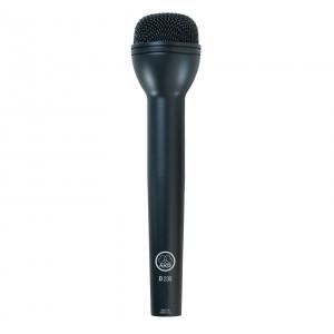 AKG D230 Reportermicrofoon