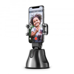 Selfie Smart Auto Shooting Stick Apai Genie 360°