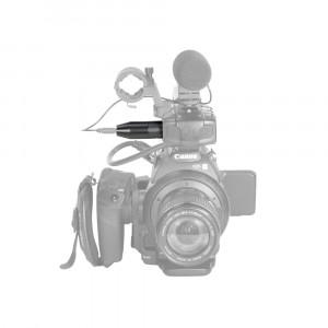 BOYA 35C-XLR TRS zu XLR Adapter