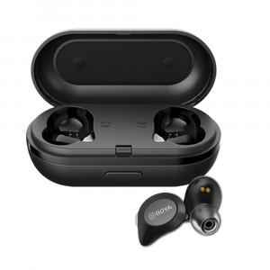 BOYA BY-AP1 Bluetooth Wireless Stereo-Kopfhörer