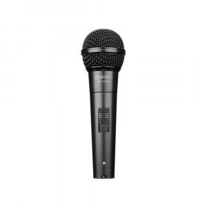 BOYA BY-BM58 Handheld-Sprach- und Sprachmikrofon