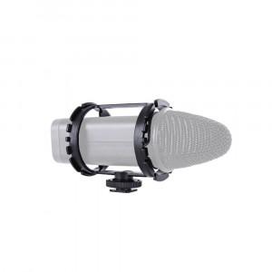 BOYA BY-C03 Anti-Shock-Mikrofonhalterung