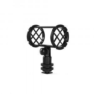 BOYA BY-C04 Mikrofon shock mount