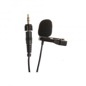 BOYA Lavalier Mikrofon für BY-WM8 Pro