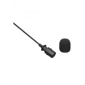 BOYA Lavalier Mikrofon für BY-WM4 Pro