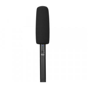 BOYA BY-BM6060 Kondensatormikrofon