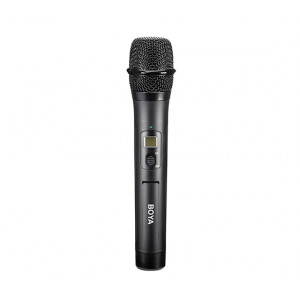 BOYA BY-WHM8 PRO Mikrofon