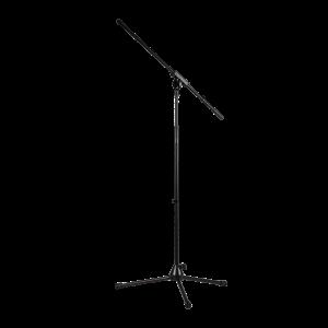 Caymon CST320/B Mikrofonständer