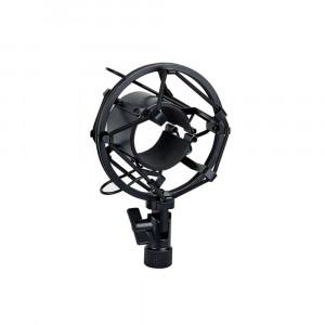 DAP D1701 Studiomikrofon Schockhalterung 44-48 mm