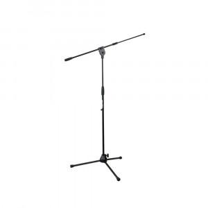 DAP D8304 Pro Mikrofonständer