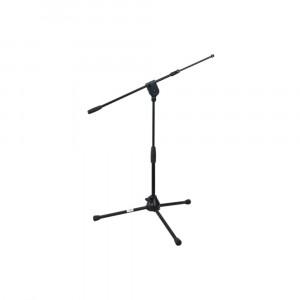 DAP D8305 Pro Mikrofonständer