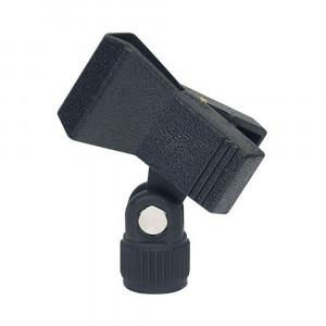 DAP D8944 Mikrofonklemme mit Schraubenfeder