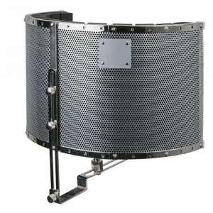 DAP D1396 akustischer Diffusorschirm DDS-02