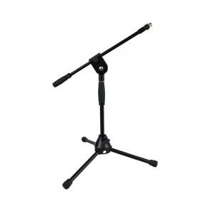 DAP D8111B Mikrofonständer Ergo1