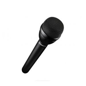 Electro-Voice RE50N / D-L dynamisches ENG-Mikrofon mit Stoßdämpfer