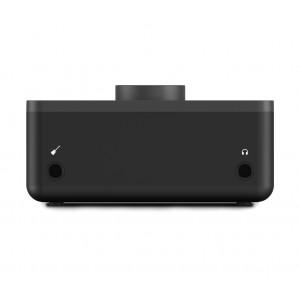 EVO 4 audio interface