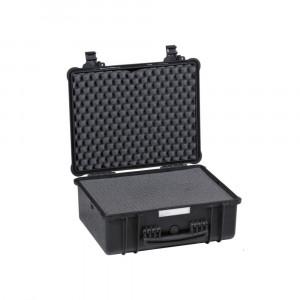 Explorer Cases 4820 Schutzhülle mit Schaum