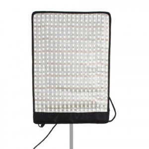 Falcon Eyes Flexibles LED-Panel RX-12T 30x45 cm