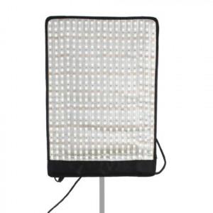 Falcon Eyes Flexibles LED-Panel RX-12T 30x45 cm
