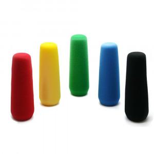 FC3201 Richtrohr gefärbt