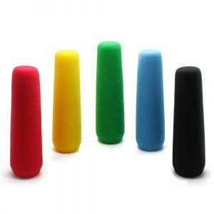 FC3301 farbig