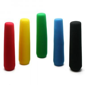 FC3401 Richtrohr gefärbt