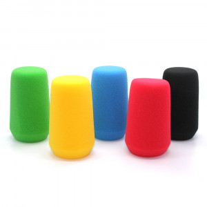 FC4101 farbig
